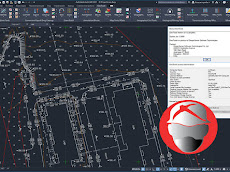Download Four Dimension GeoTools v21.12