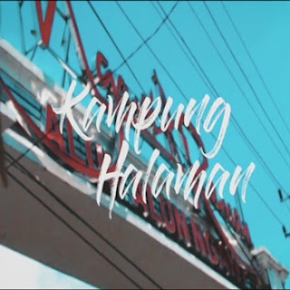 Denny Caknan - Kampung Halaman Mp3