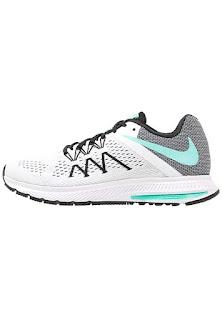 https://ad.zanox.com/ppc/?35172713C1575500982&ulp=[[https%3A%2F%2Fwww.zalando.fr%2Fnike-performance-zoom-winflo-3-chaussures-de-running-avec-amorti-n1241a0fw-a11.html]]