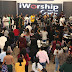 "CAC North America Youth and Young Adult Ministry holds ""iWorship Camp"" programme"
