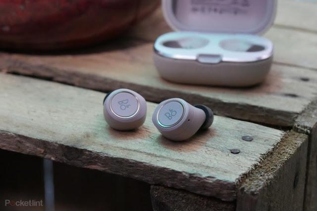 B & O BeoPlay E8 2.0 समीक्षा: जब आप चैंपियन की आवाज़ सुनते हैं तो इसे जानें