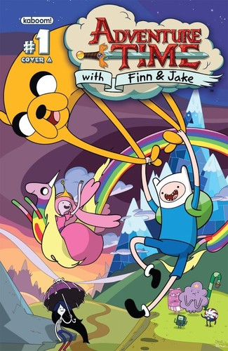 series-latino-hora-de-aventuras-serie-de-tv-2010--temporada-1-latino-1313-series-latino