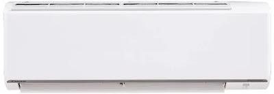 Daikin 1.5 Ton 5-Star Inverter Split AC