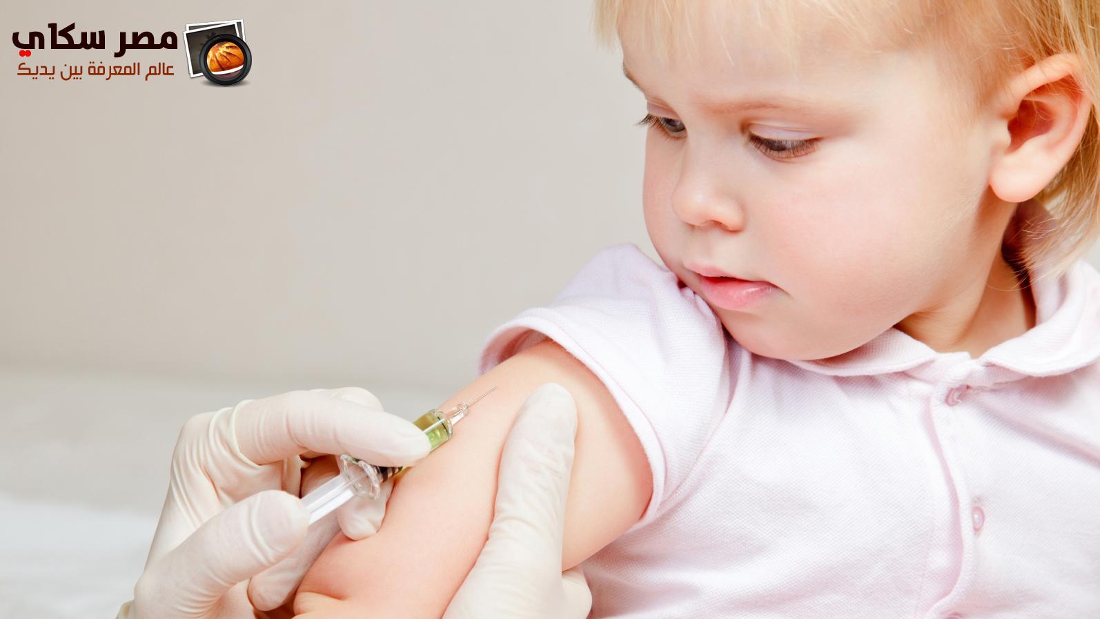 هل شلل الأطفال سببه الإهمال poliomyelitis ؟ بالصور والفيديو