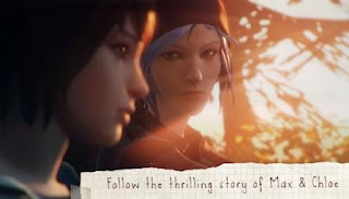 Life is Strange Mod Apk Data