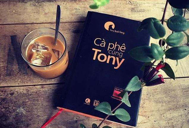 caphe-cung-tonybs