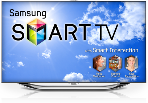 Cara atasi Samsung Smart Tv tidak bisa konek internet