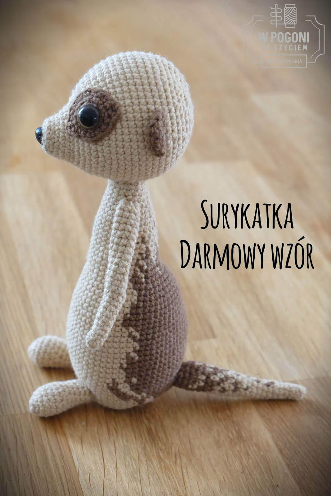 Crochet Dragon Pattern Tiny Dragon Amigurumi Pattern Amigurumi ... | 1600x1067
