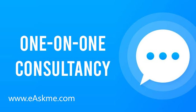 Consultancy: 10 Exclusive Content Monetization Options for Bloggers: eAskme