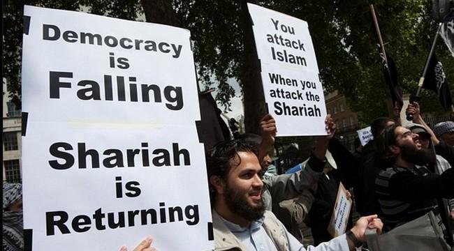 """Képtalálat a következőre: """"Német sharia foto"""""""