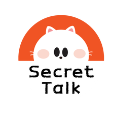 Secret Talk APK