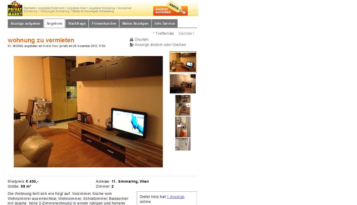 dieterherz benjaminpfaff laura89busch. Black Bedroom Furniture Sets. Home Design Ideas