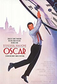 Watch Oscar Online Free 1991 Putlocker