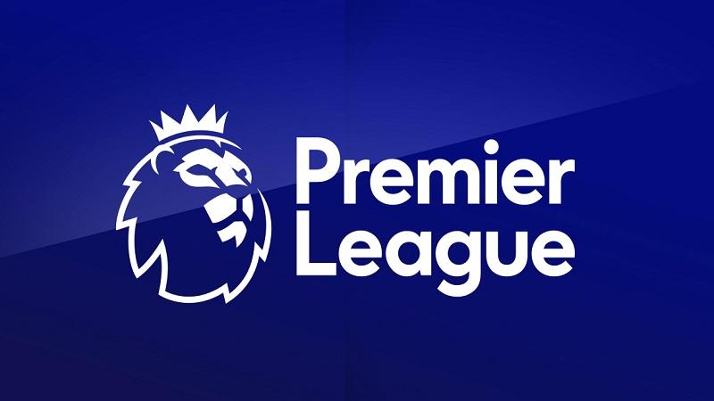 Inggris Pengin Secepatnya Menggelar Premier League