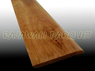 harga papan skirting