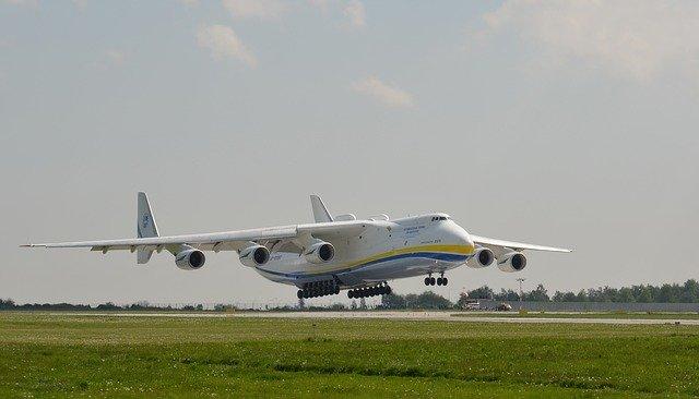 اكبر طائرة في العالم,في العالم,اكبر 5 طائرات في العالم,الطائرات,طائرات,اكبر طائرات نقل عسكرية في العالم,أغلى طائرات في العالم,اكبر طائرة ورقية في العالم,اكبر طائرة في العالم 10 طوابق,أكبر طائرة صنعها بنو البشر في العالم,اكبر طائرة,أكبر طائرة في العالم,أكبر طائرة في العالم 2020,أكبر طائرة في العالم ضخمة,مصانع الطائرات في امريكا,أكبر وأفخم طائرة ركاب في العالم,اقلاع اكبر طائره بالعالم,اكبر طائرات,اكبر طائرة في تركيا,اكبر طائرات نقل الجنود