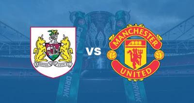 Prediksi Bristol City vs Manchester United 21 Desember 2017