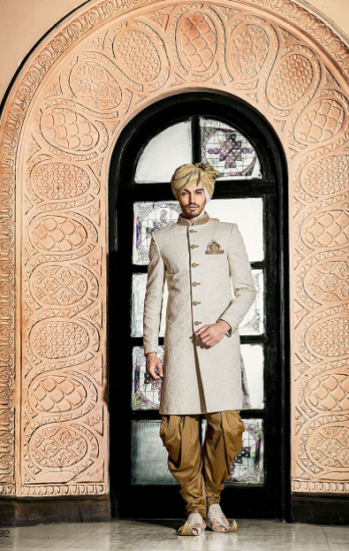 Jahanpanah announces the launch of wedding collection 2017!