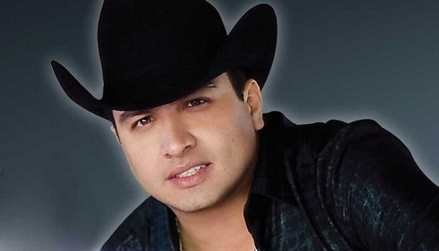 Julion Alvarez Cantante