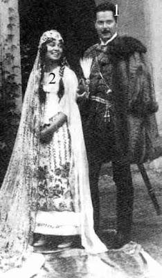 Károlyi de Nagy-Károly