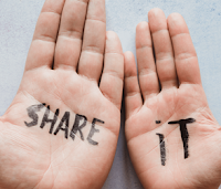 Pengertian Knowledge Sharing, Dimensi, Pengelolaan, Kompetensi, Sarana, Indikator, Faktor, dan Manfaatnya