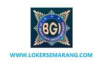 Loker Semarang Karyawan dan Management Kasir (Bisnis) di PT Brawijaya Group Indonesia