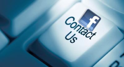 Facebook Support Center - How Do I Call Facebook Support