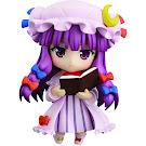 Nendoroid Touhou Project Patchouli Knowledge (#521) Figure