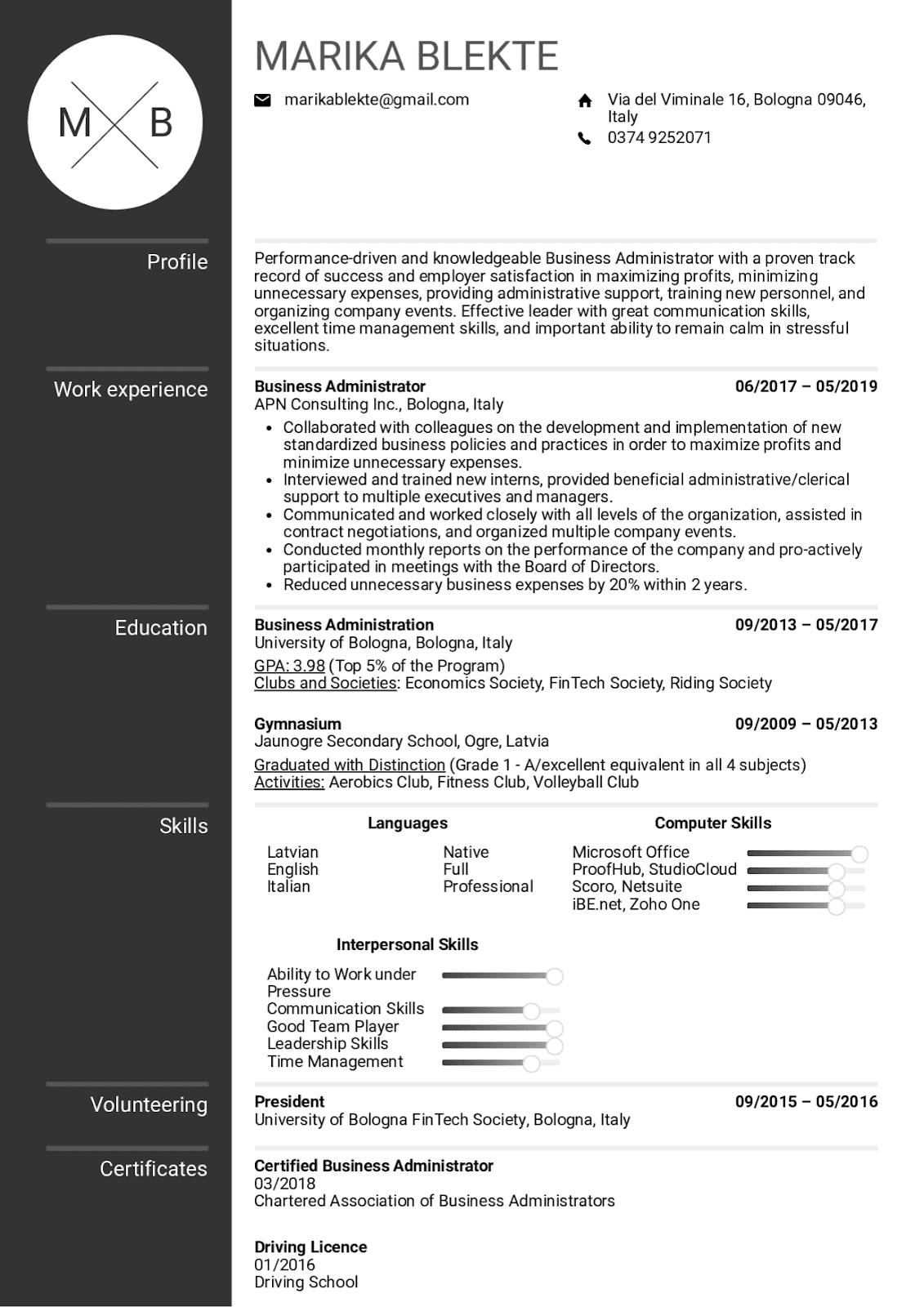 administrator resume sample, administrator resume sample doc, administrator resume sample india, administrator cv sample, system administrator resume sample network administrator resume sample database administrator resume sample linux administrator resume sample business administrator resume sample administrator cv sample doc administrator cv