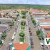 Pintadas é o segundo município baiano há mais tempo sem registrar casos de Covid-19