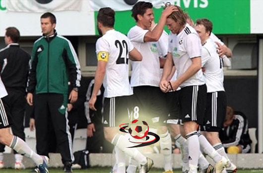 Soi kèo Nhận định bóng đá Hafnarfjordur FH vs NK Maribor www.nhandinhbongdaso.net