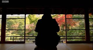 Tairyu-Sanso Garden Tea House