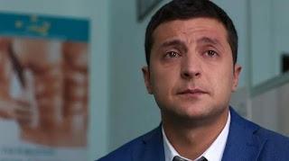 """""""Хто за мир в Україні?!"""" - Прошу підтримати, Ваш президент"""