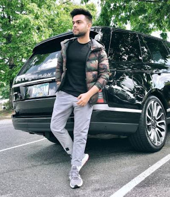 Akhil whatsapp Number, Wiki, Girlfriend, Family, Height, Weight, Age, Biography & More