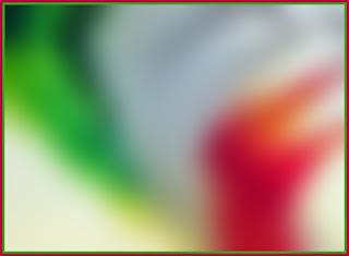 bjp Background, bjp Background hd, background vector,