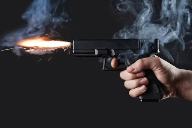 हिमाचल(Himachal)- Kangra में घर के बाहर टहल रहे व्यक्ति को मारी गोली, टांडा में उपचाराधीन घायल