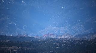 Briargate Real Estate, Broadmoor properties, Broadmoor Realty, Building Homes, Building New Home Colorado Springs, Buyer's Agent, Buying New Homes, CO, CO., CO. Colorado Springs Realtor, CO. Manitou Springs Realtor, Colorado, Colorado Local Company Colorado Springs Real Estate Agent