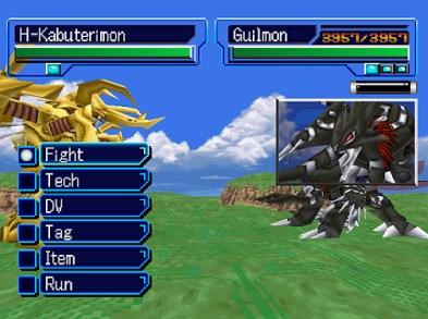 Digimon World 3 Ps1 Iso
