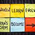 10 Amazing Self Improvement Tips | Personal Development