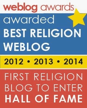 NORSEMYTH.ORG IS THE WORLD'S #1 RELIGION BLOG