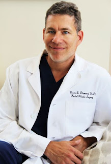 Who Is Dr Jason Diamond Wife? Everything On His Family, Net Worth and Children
