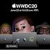 ملخص مؤتمر ابل للمطورين .. الاعلان عن iOS 14