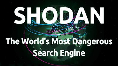 ما-هو-محرك-Shodan