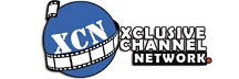 Xclusive Channel Network