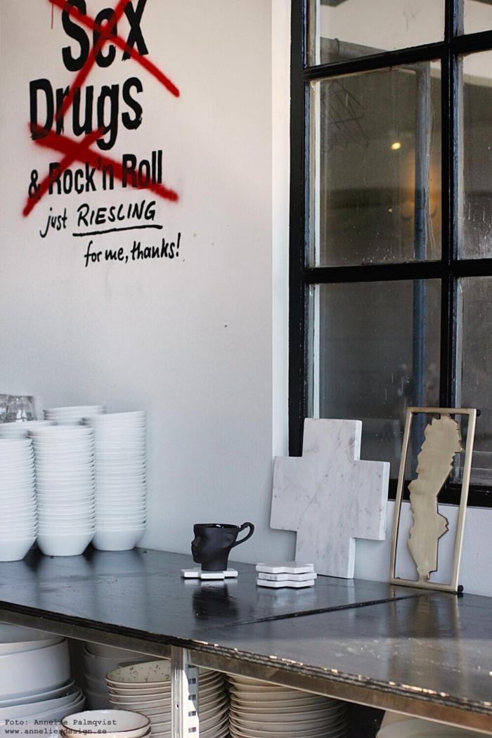 annelies design, webbutik, webbutiker, inredning, marmor, glasunderlägg, underlägg, grytunderlägg, mässing,