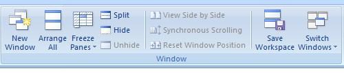 window-tab-in-hindi