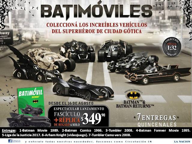 1 - [DC - Salvat] La Colección de Novelas Gráficas de DC Comics  - Página 15 Portada%2B2