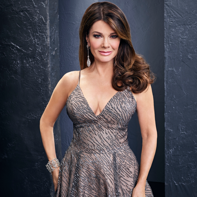 Lisa Vanderpump Reveals Why She Has No Interest In Joining Peacock's Upcoming 'Real Housewives' All-Stars Series!