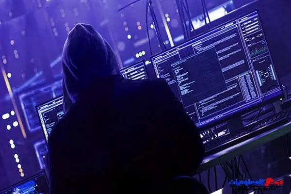 أفضل 21 نظام تشغيل للقرصنة الأخلاقية واختبار الإختراق
