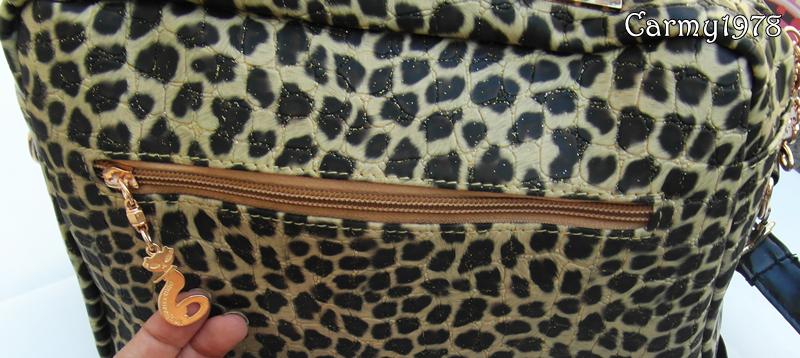 borsa-leopardata